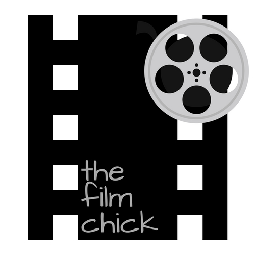 The Film Chick