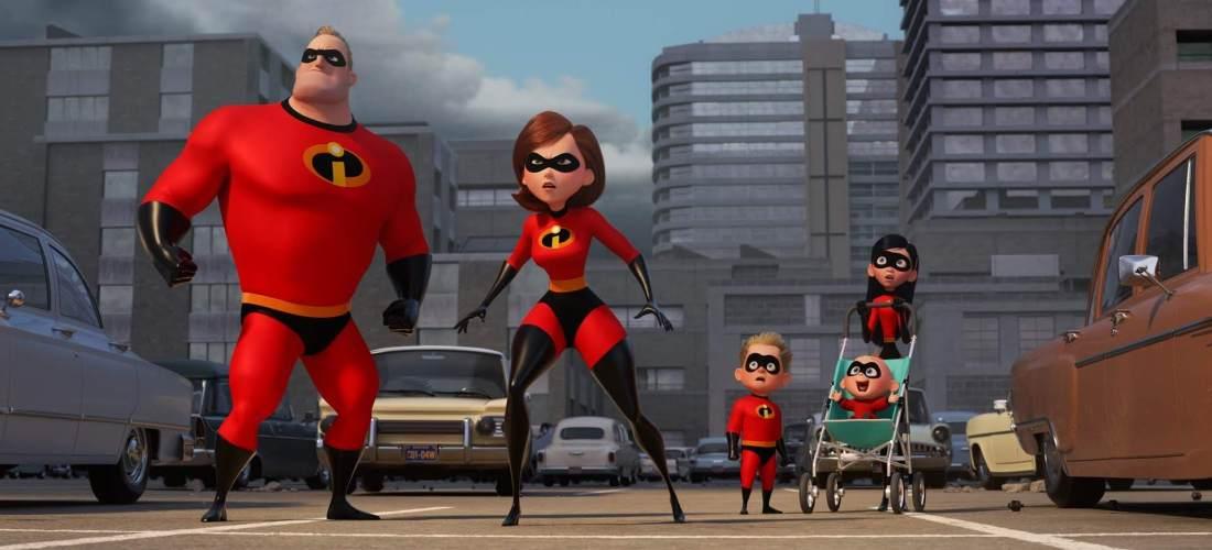 1045532-pixar-revisits-parr-family-incredibles-2