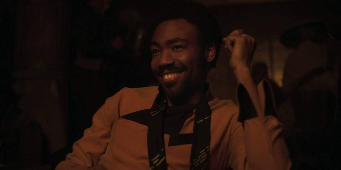 solo-a-star-wars-story-lando-donald-glover-grinning