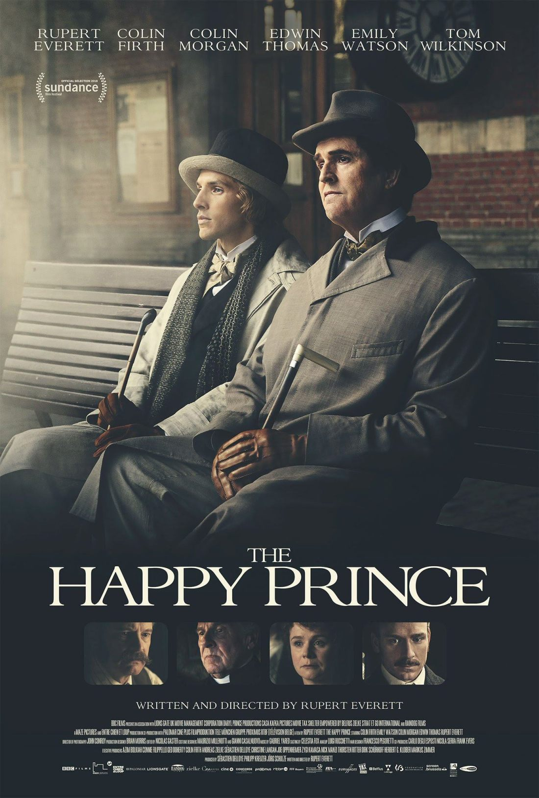 the-happy-prince-movie-poster