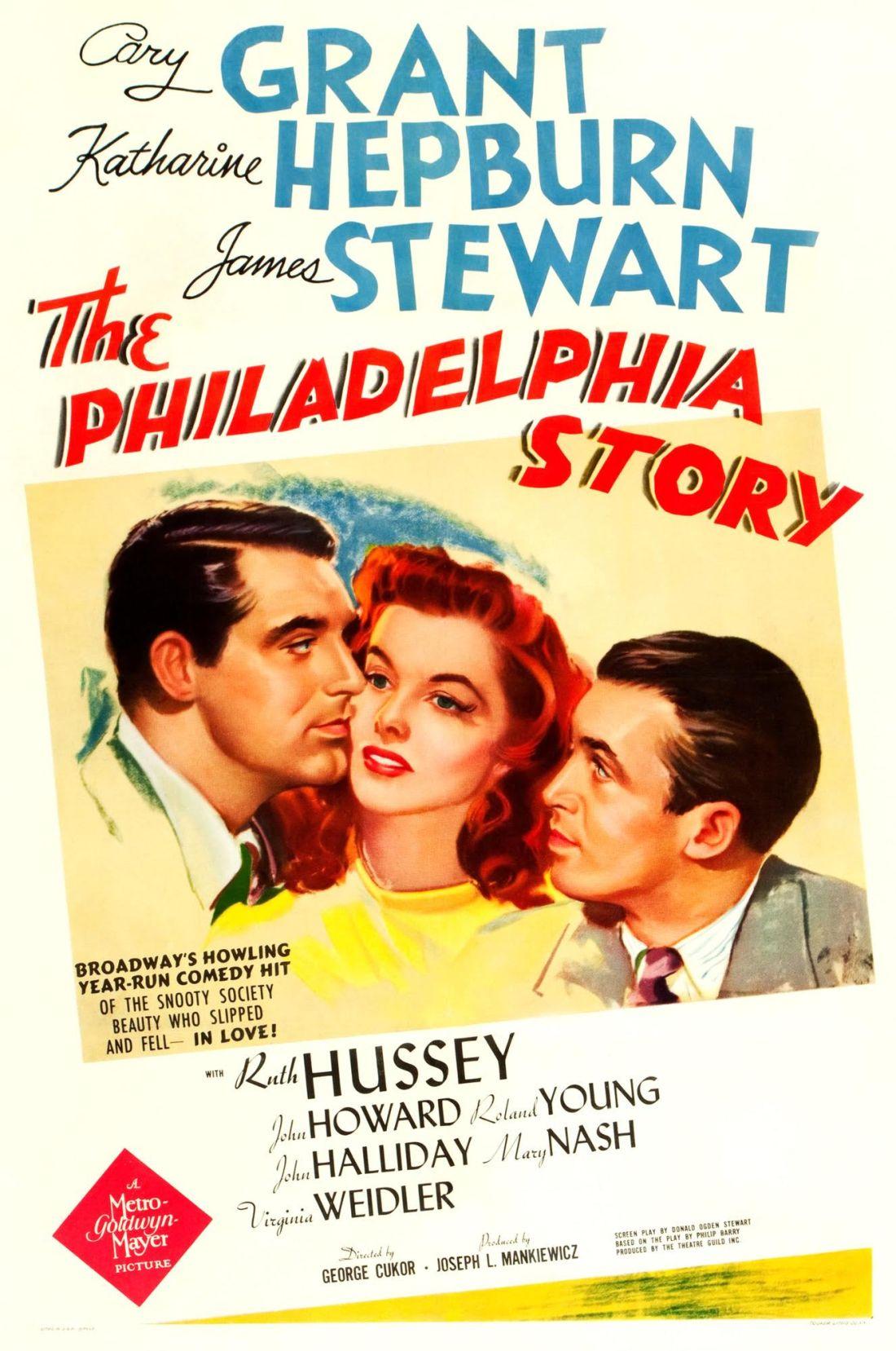 the-philadelphia-story-1940